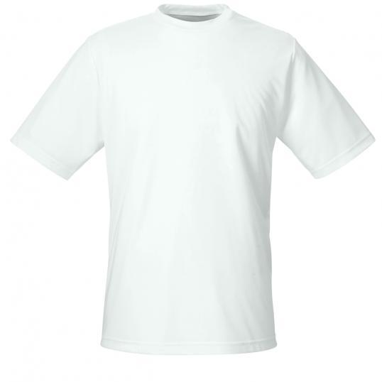 Team 365 Adult Zone Performance T-Shirt